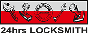 marioslocksmith main logo
